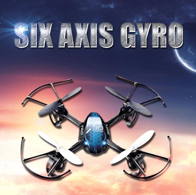 drone barato aliexpress