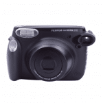 fujifilm /polaroid instax 210 barato