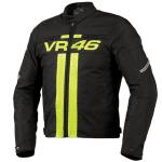 chaqueta de moto de maraca barata aliexpress