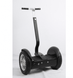 Segway aliexpress