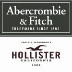 Abercrombie Y Hollister