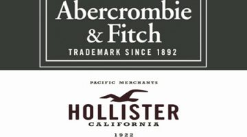 How to find cheap Hollister and Abercrombie & Fitch style clothes in AliExpress