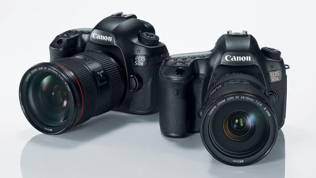 cámaras baratas aliexpress