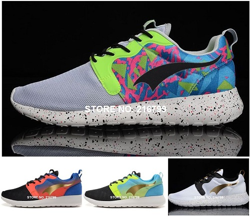 Zapatillas Nike Mujer Aliexpress