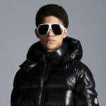 Are you looking for an online outlet for cheap feather coats like Moncler? Scam warning + AliExpress shopping guide