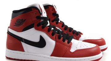 Como comprar Nike Air Jordan e outros tênis de basquete baratos no AliExpress