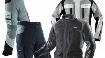 Cheap jackets, clothes, accessories for motorcycle riding on AliExpress