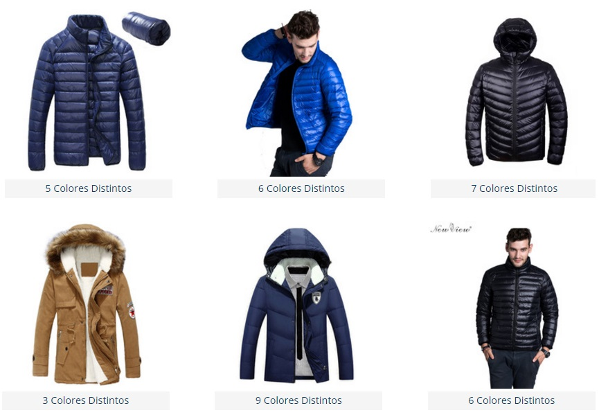 moncler outlet baratas opiniones