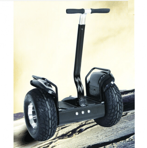segway barato aliexpress bigfoot