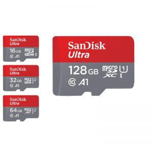 tarjetas de memoria micro sd baratas