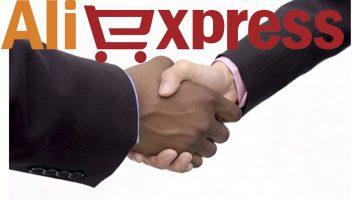 Venditori senza reputazione e Negozi Express su AliExpress: si possono fare acquisti in questi negozi?