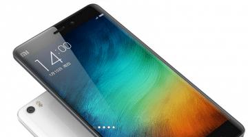 Móviles Xiaomi baratos: tipos, opiniones y consejos para comprarlos en AliExpress