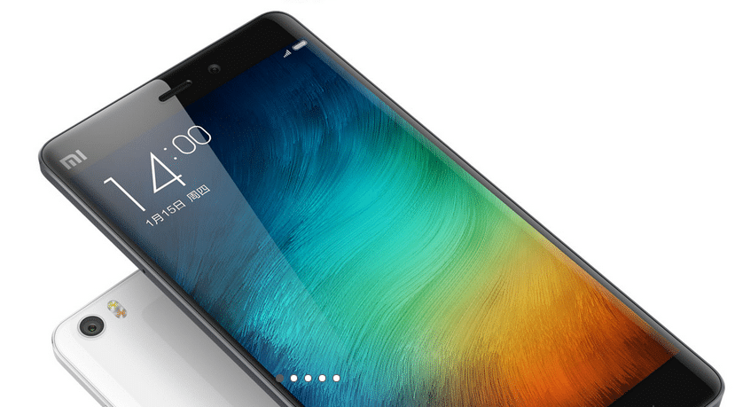 Cheapest Top Xiaomi Phones And Tablets 2018