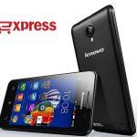 Les meilleures boutiques de tablettes et smartphones Lenovo