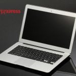 Comment acheter des ordinateurs portables bon marché sur AliExpress ?