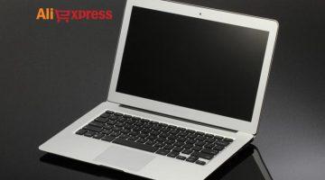 Cómo comprar ordenadores portátiles chinos baratos en AliExpress