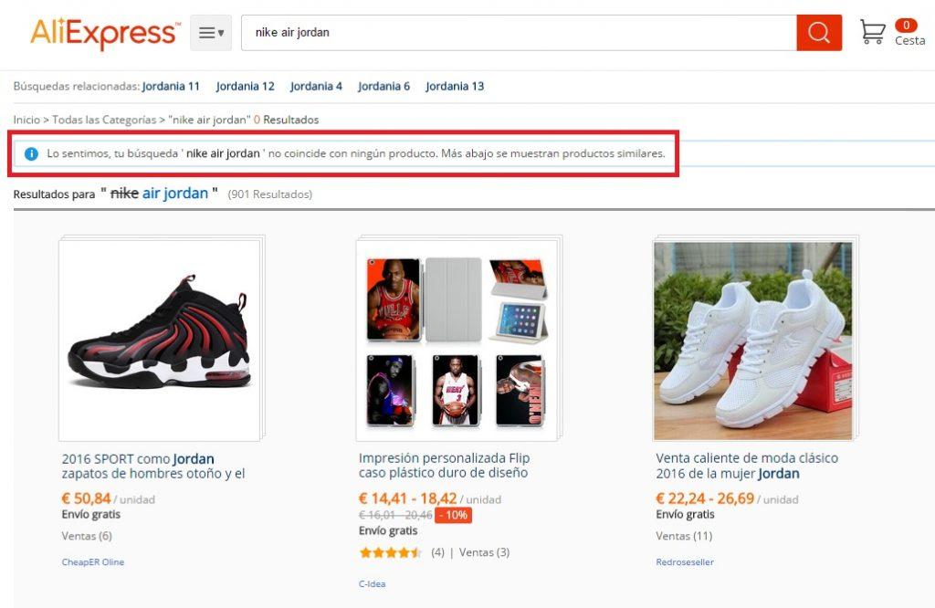 Zapatillas Jordan Nike