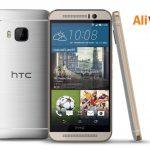 Guide pour acheter des portables HTC bon marché sur AliExpress