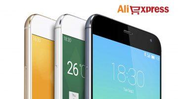 Trouver des portables et tablettes Meizu bon marché sur AliExpress
