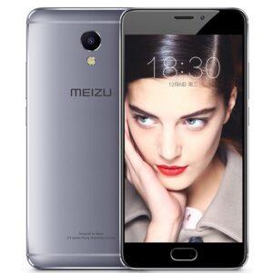 celulares-Meizu-AliExpress