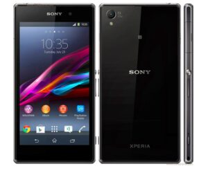 celulares-Sony-no-AliExpress