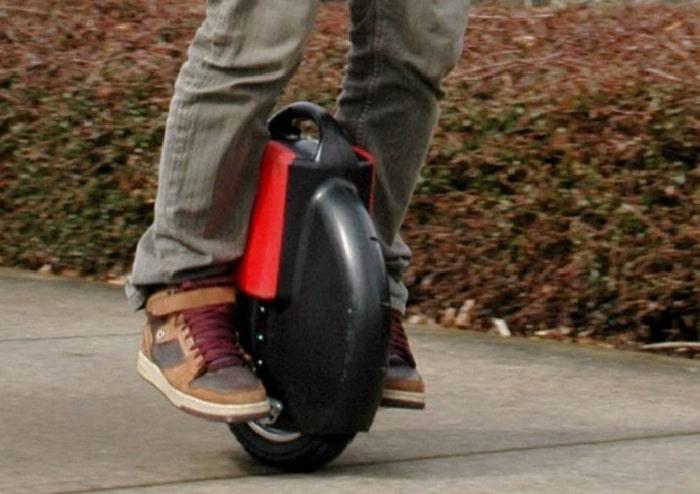 patinete-electrico-una-rueda