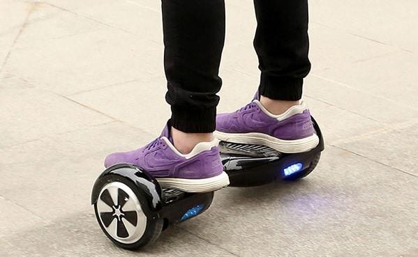 patinetes-electricos-autoequilibrio