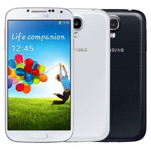 celulares-Samsung-AliExpress