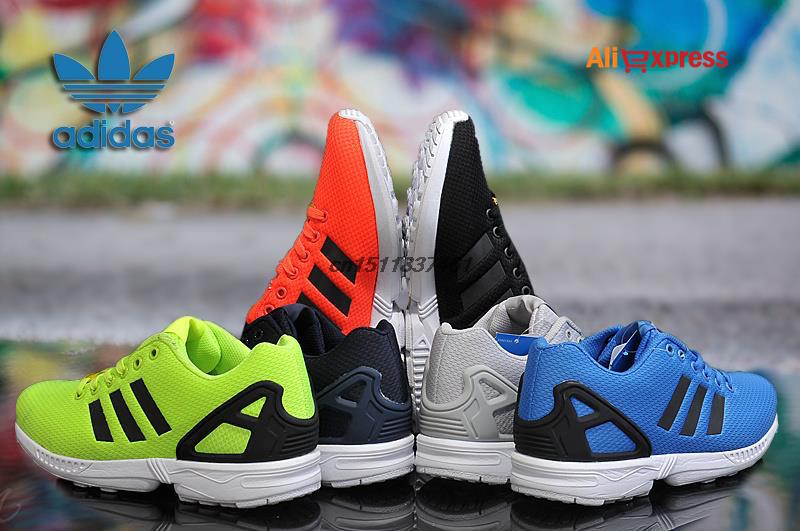 adidas flux aliexpress