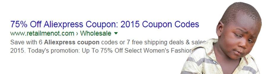 aliexpress-coupons