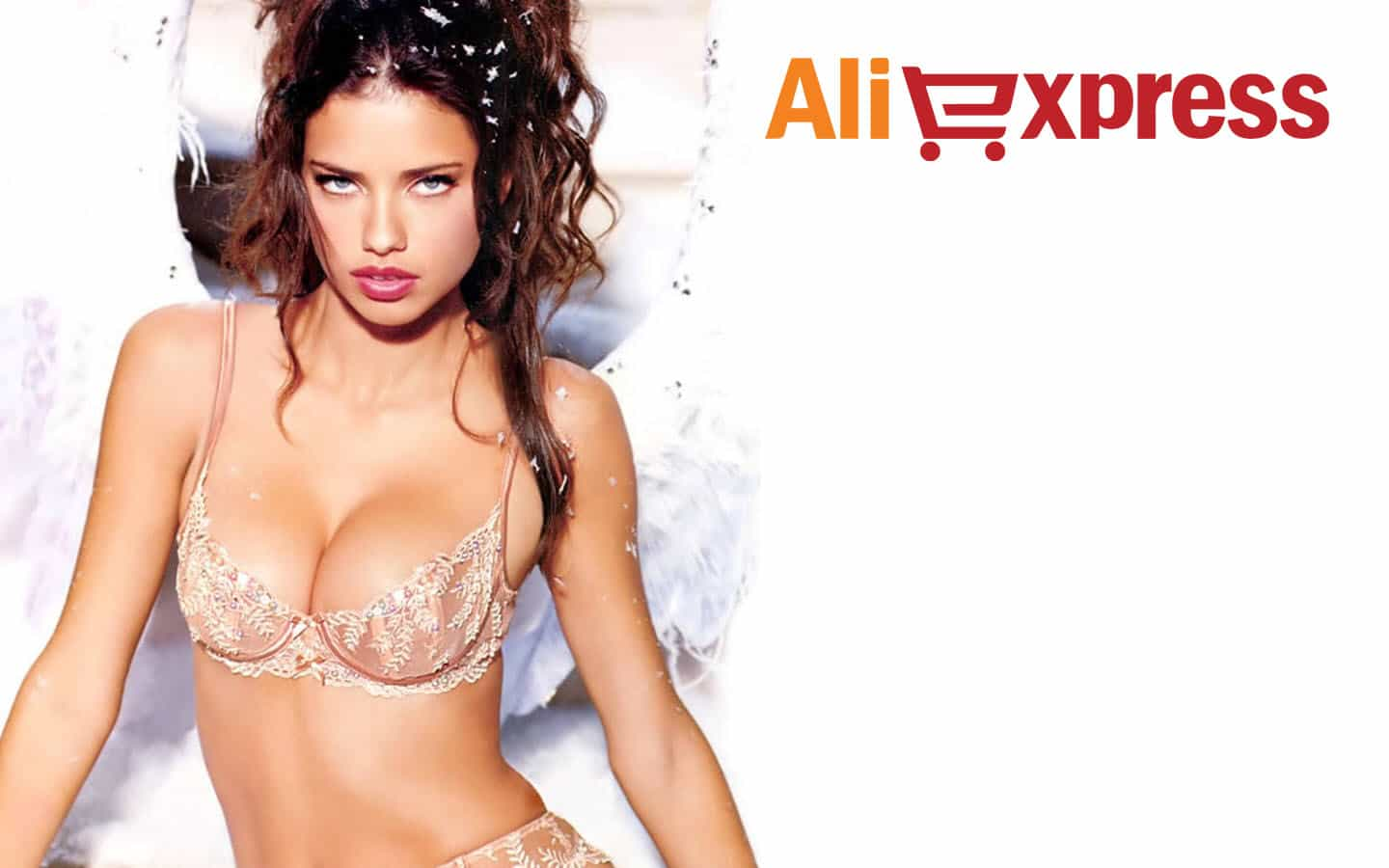 And Aliexpress Lingerie Online Cheap Sexy On 2019 Erotic E2e9YWbHDI