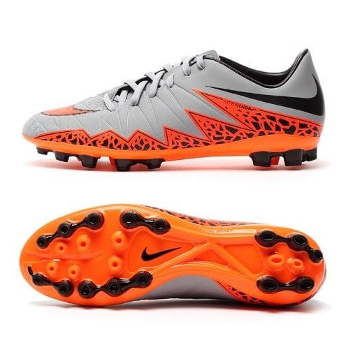 Zapatillas Nike Niños Aliexpress