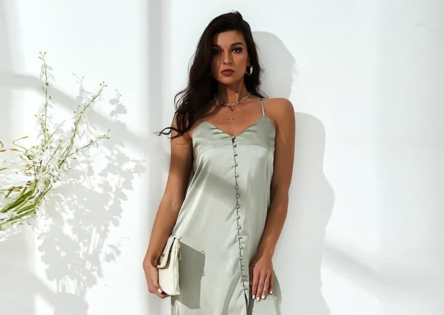 863858e7f Guía: ropa y accesorios Zara MUY baratos en AliExpress (en 2019)