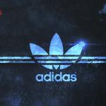 Chaussures et produits de la marque Adidas sur AliExpress: Comment sont les prix? Valent-ils vraiment la peine?