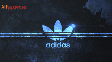 Adidas products in AliExpress – Are they really so cheap?