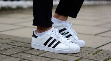 zapatillas adidas superstar originals