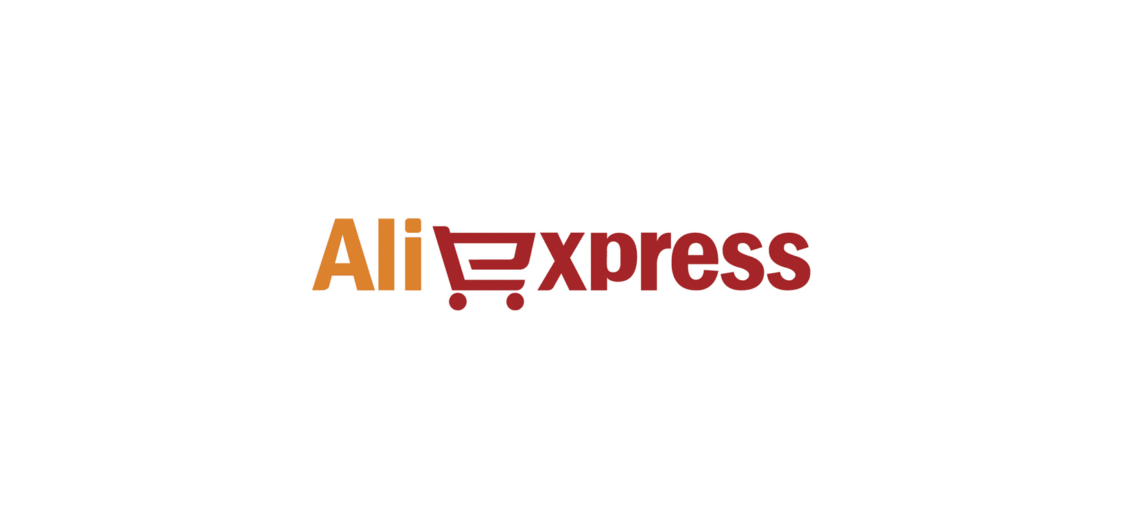 AliExpress Seguro