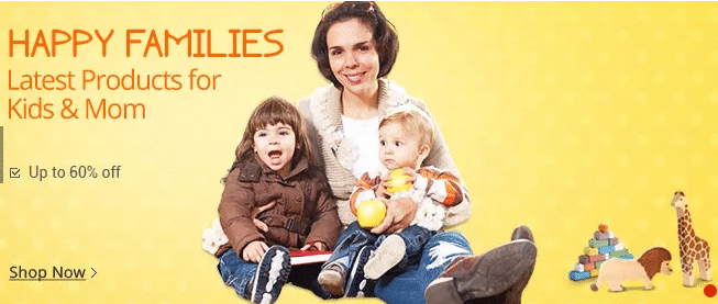 Happy Families Roupa AliExpress