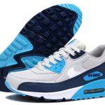 Acheter des Nike Air Max  moins cher sur AliExpress et d'autres boutiques – MIS À JOUR