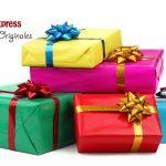 Como encontrar presentes originais no AliExpress
