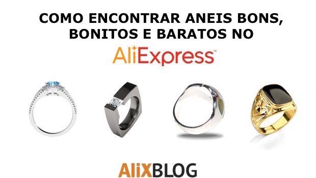 anillos-aliexpress-pt