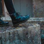 ¿Buscas unas Botas Dr Martens baratas? En AliExpress tienes unos clones muy baratos
