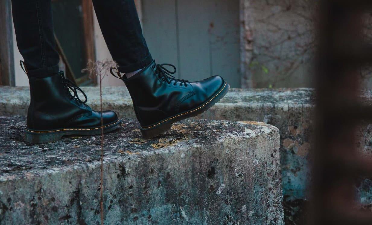 21161df2 Trucos para Encontrar Botas Dr Martens Baratas - junio 2019