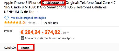 iphone 6 pt