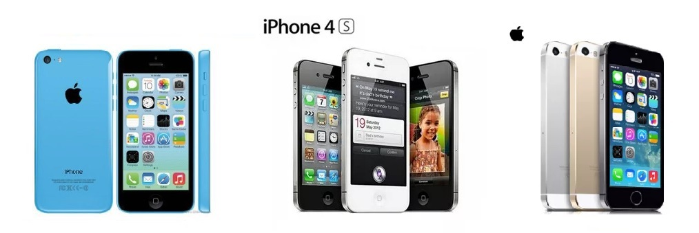 fr aliexpress iphone
