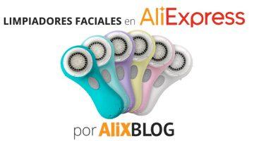 Guide pour acheter des nettoyants pour le visage bon marché sur AliExpress