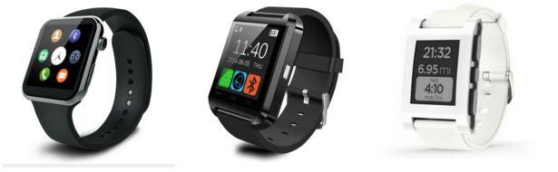 comprare smartwatch repliche apple cinesi aliexpress