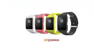 Chinesische Uhrenmarken auf AliExpress: eine billige Variante zu den Fälschungen
