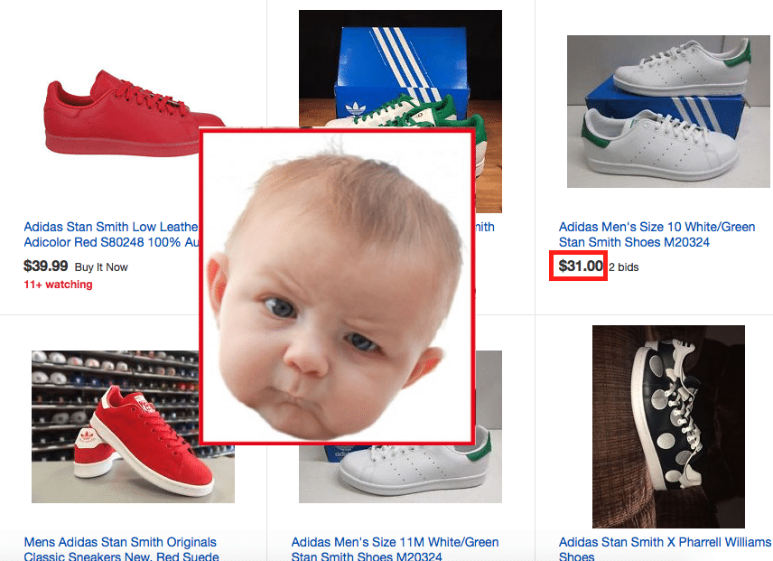 Cheap Adidas Stan Smith on AliExpress - Guide 2019