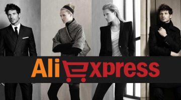 comprare vestiti zara scontati su aliexpress e repliche imitazioni
